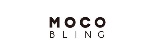 MOCOBLING